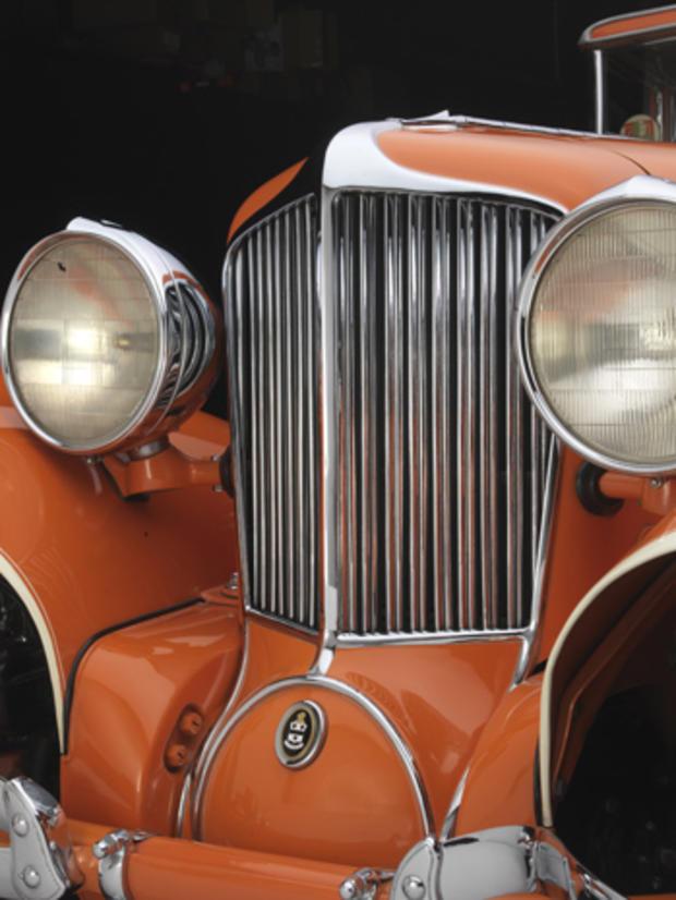 1929_CordL29_Cabriolet_grille.jpg