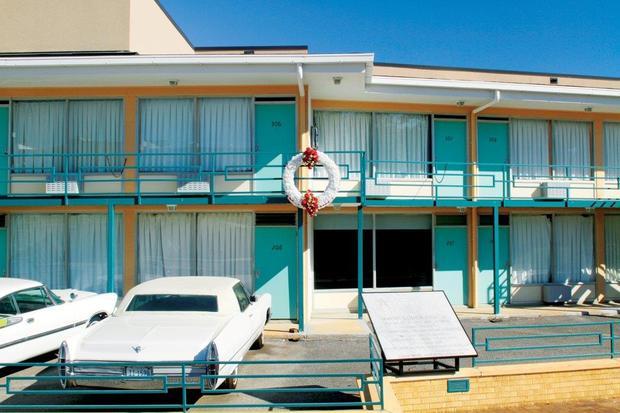 004_Lorraine_Hotel.jpg