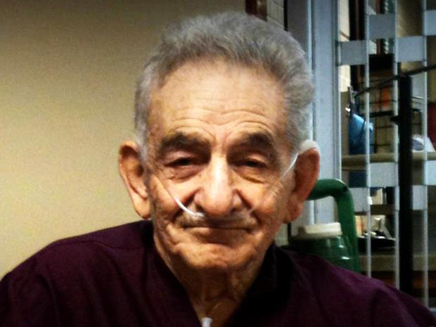 John Ciarolla