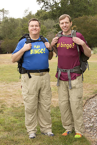 tim and marie amazing race dating