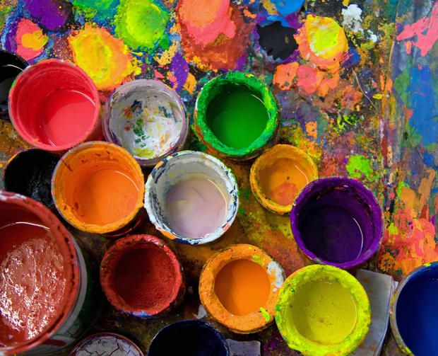 art_studio_paints_1.jpg