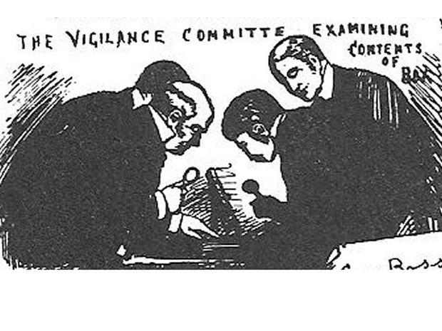 Vigilancecommittee.jpg