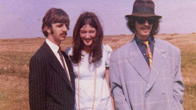 FredaKelly_Ringo_George.jpg