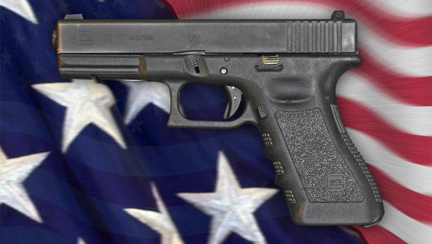 Glock_US_Flag.jpg