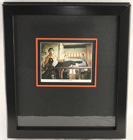 Jesse Jackson Jr. items go to auction