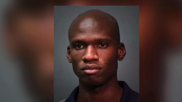 Aaron Alexis: Profile of Navy Yard shooter