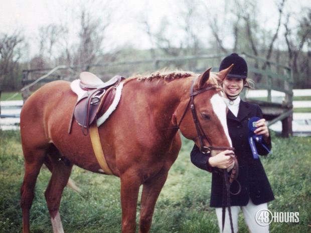 sabrina_gonsalves_horse.jpg