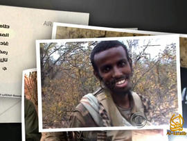 Using Internet videos with English-speaking operatives, the Somali terror group al-Shabab has drawn at least 40 U.S. radicals to Somalia.