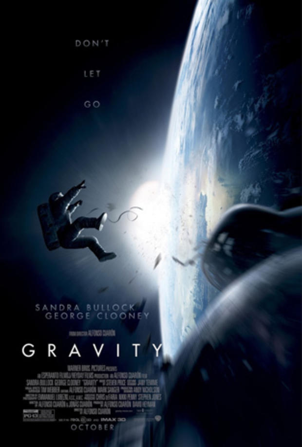 teaser_Gravity.jpg
