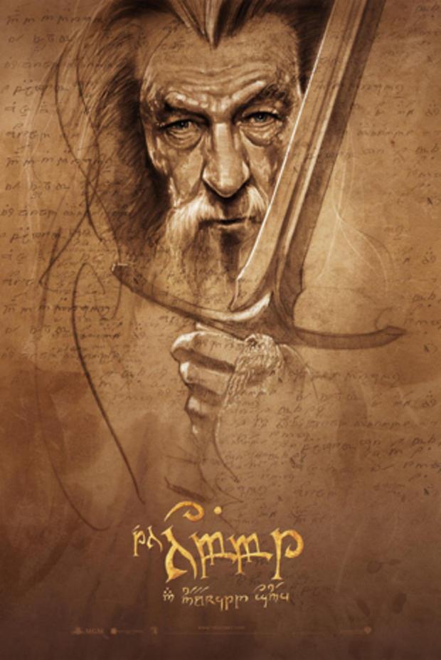 Illo_Hobbit.jpg