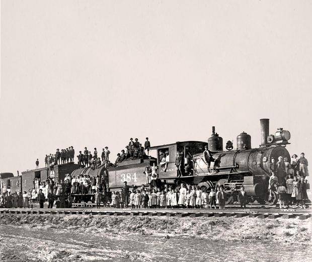 006_An_Orphan_Train_to_Kansas.jpg
