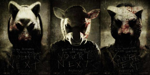 YoureNext_trio.jpg