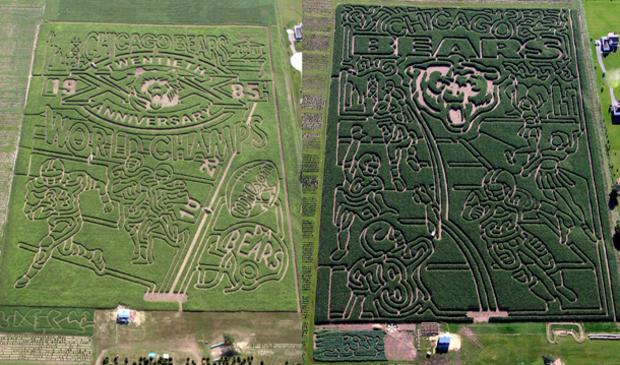 2005_2007_Bears_mazes.jpg