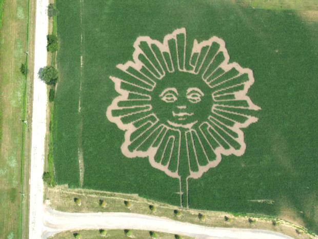 sun_Richardson_maze.jpg