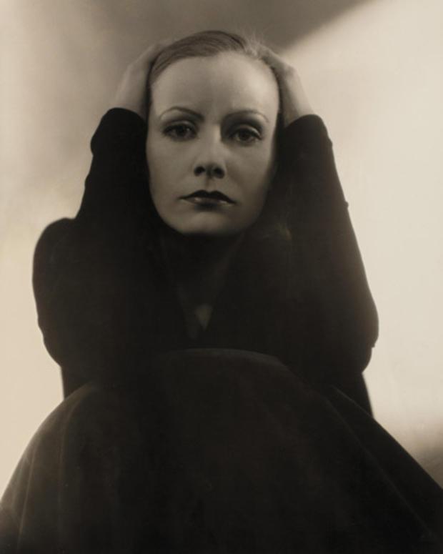 VF_78_Greta_Garbo.jpg