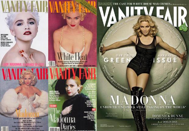 VF_Madonna_montage.jpg