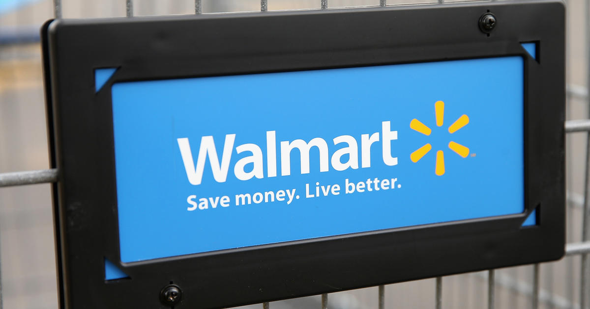 Is Your Local Walmart Closing Retailer Shuttering 269 Locations