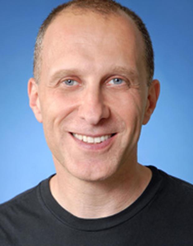 David Kostman