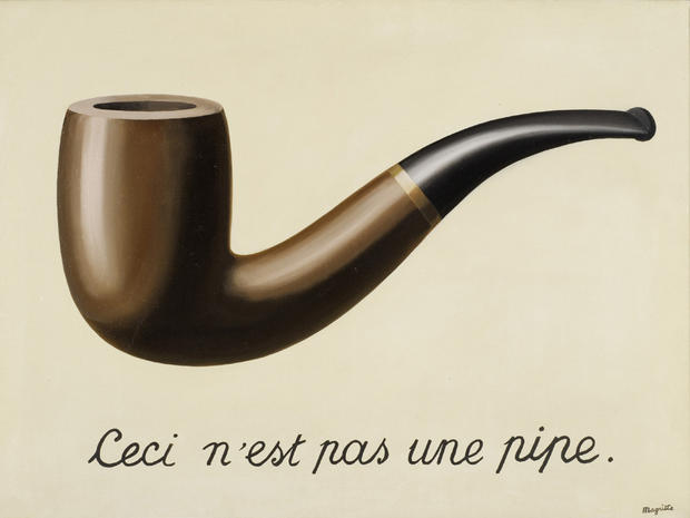 magritte_treacheryofimages_MoMA.jpg