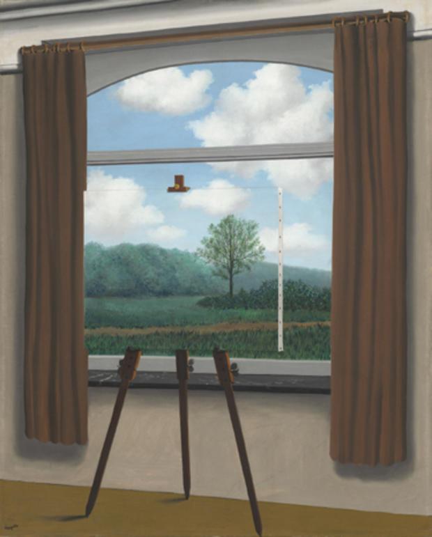 magritte_humancondition_MoMA.jpg