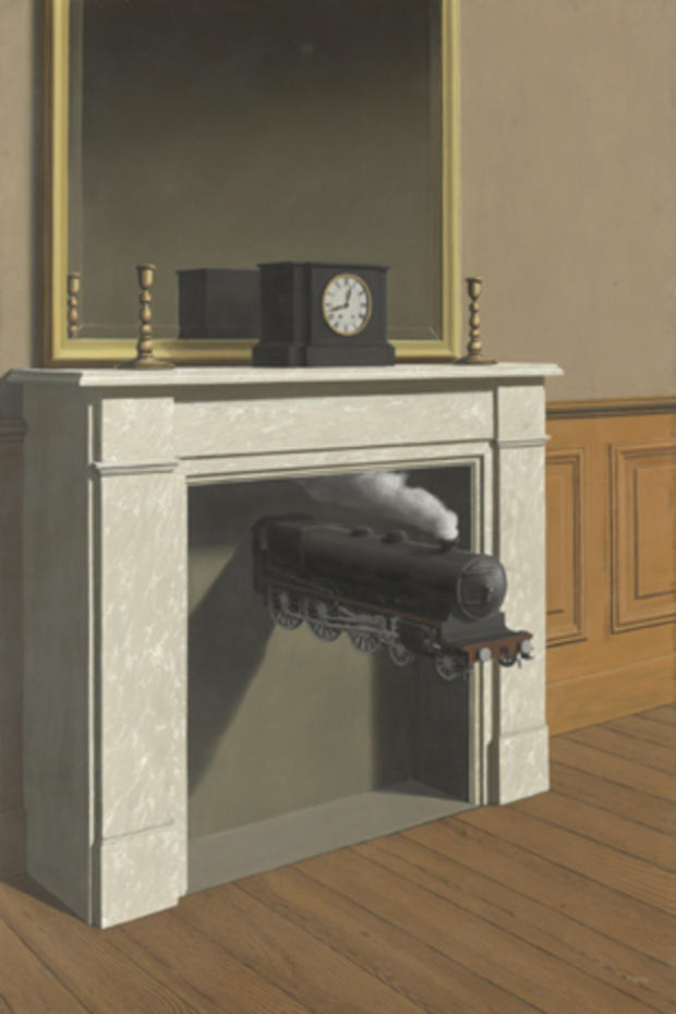 magritte_timetransfixed_MoMA.jpg