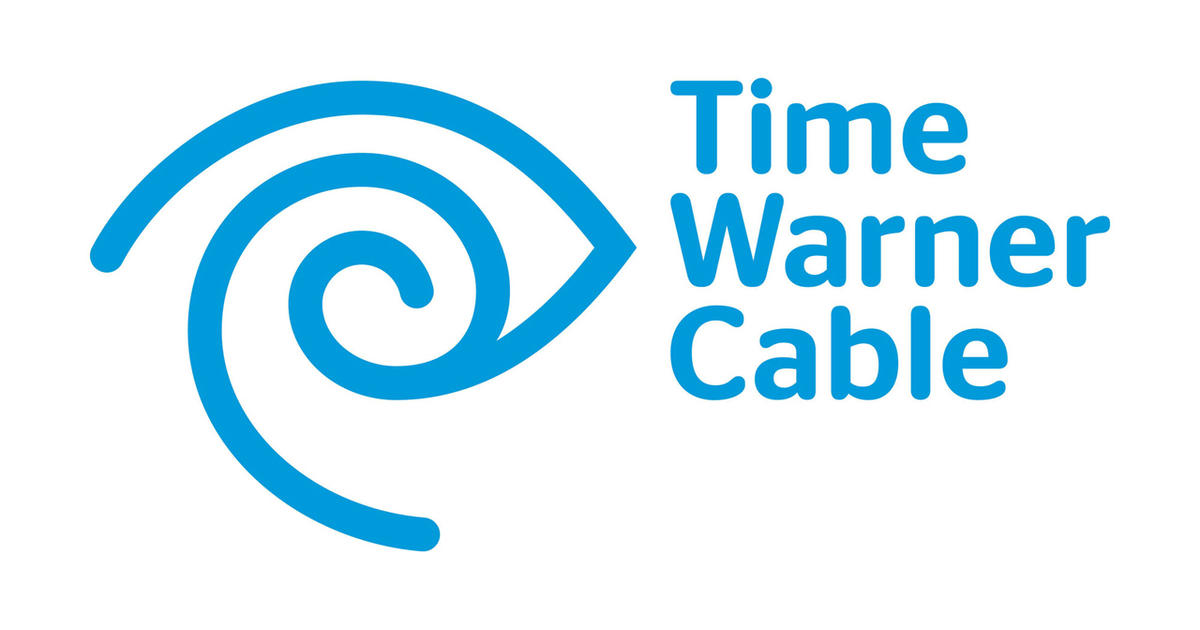 Time Warner Cable App Troubleshooting: Time Warner Cable Internet outages across the country - CBS Newsrh:cbsnews.com,Design