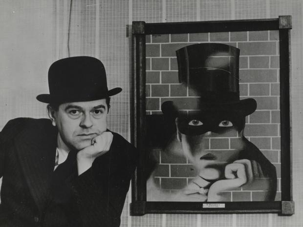 Magritte_bowler.jpg