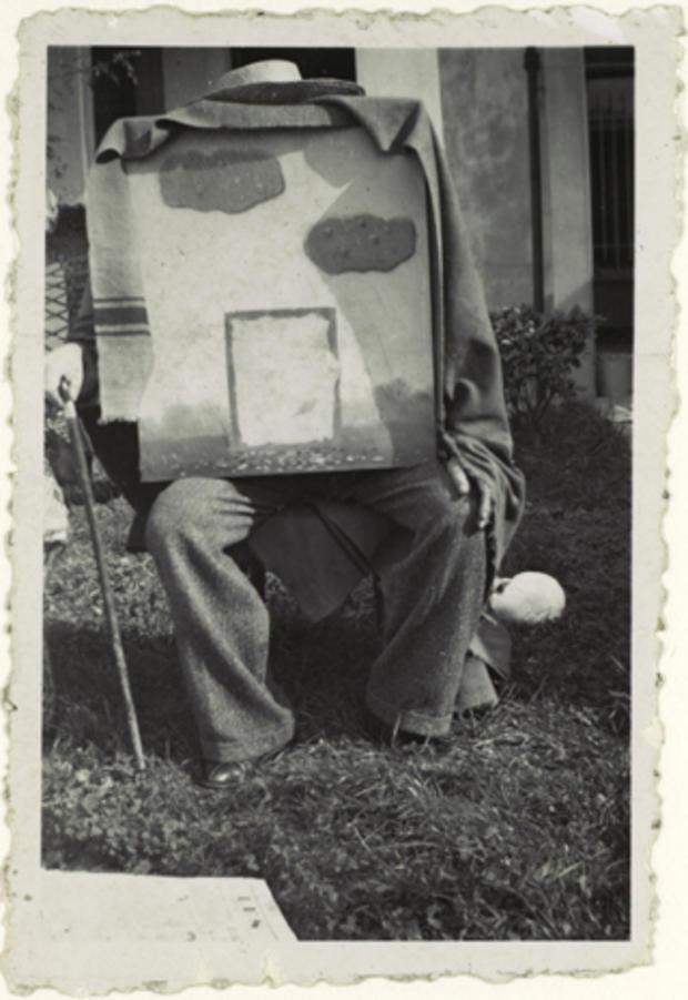Magritte_GodtheEightDay_1937.jpg