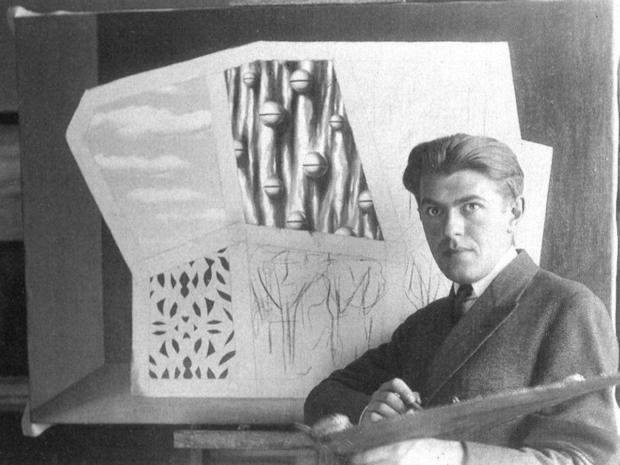 Magritte_EmptyMask_1928.jpg