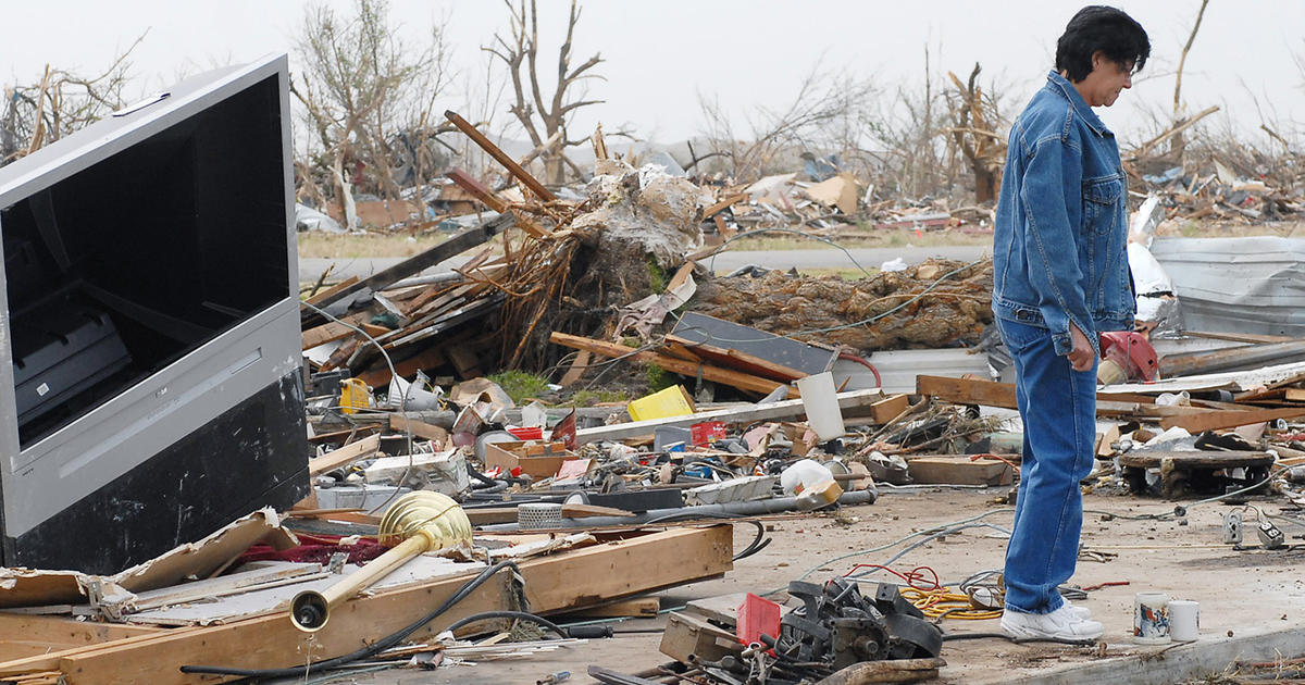 FEMA sells used trailers, while disaster victims go homeless ... on housing floor plans, 400 sq ft studio floor plans, home floor plans, police floor plans, nsf floor plans, flood floor plans, fbi floor plans, mediterranean floor plans, bahamas floor plans, eoc floor plans, rv floor plans, fannie mae floor plans, single family floor plans, training floor plans, local floor plans, texas floor plans, fallout shelter floor plans, icc floor plans, southern floor plans,