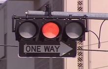 Red Light Camera Debate