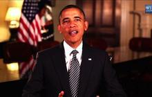 Obama promises fixes to HealthCare.gov