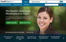 Obamacare site fix set for November