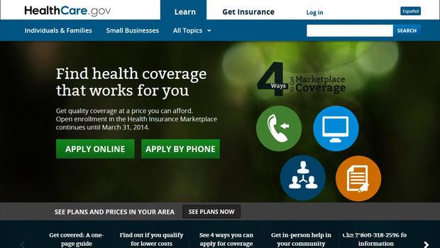 Calls to delay Obamacare enrollment deadline growing