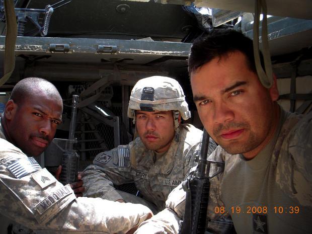 013_ArmyBrothers.jpg