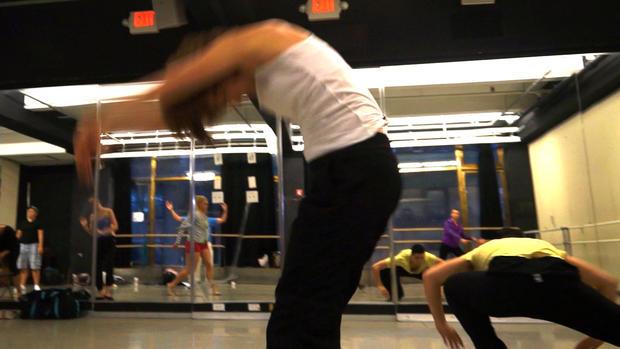 003_Dance_dancer_blur.jpg
