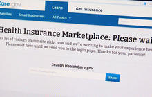 Growing demand for Obamacare enrollment numbers