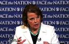 """Feinstein: NSA spying on allied foreign leaders a """"liability"""""""