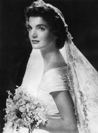 The First Lady - Jacqueline Kennedy Onassis - Pictures - CBS News