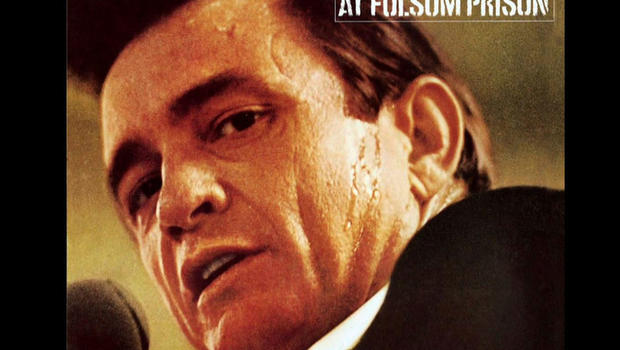 Johnny Cash Secrets Revealed In New Biography Cbs News