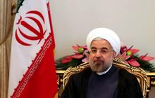 Could Iran nuclear negotiations result in lifting sanctions?