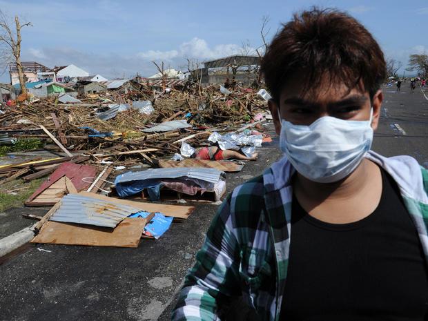 Typhoon_187530439.jpg
