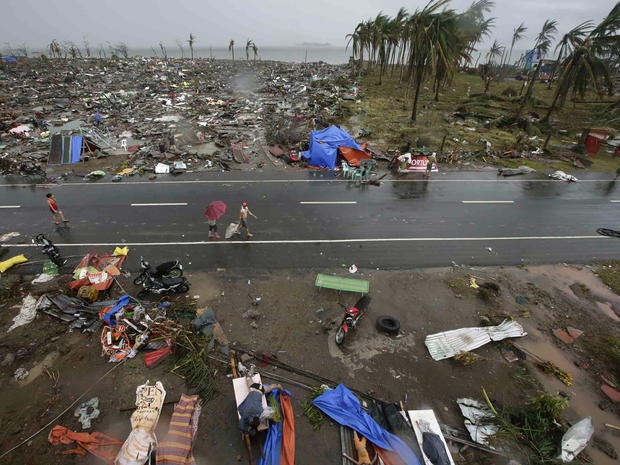 Typhoon_AP3720450263.jpg