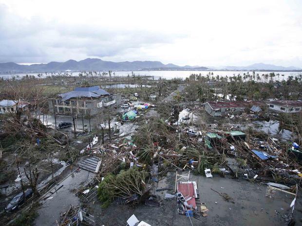 Typhoon_AP890206287779.jpg