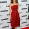 Rose Byrne attends Glamour's Women of the Year Awards