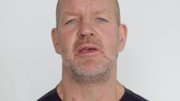 b28a2d869c0 Lululemon founder Chip Wilson issues apology following thigh-rubbing pants  comments