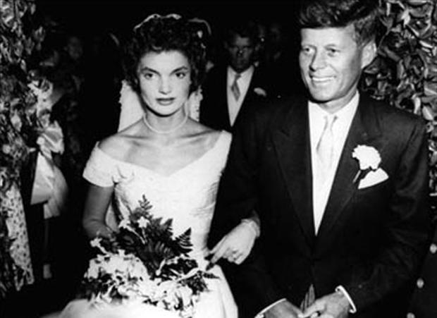 JK_JFK_wedding.jpg