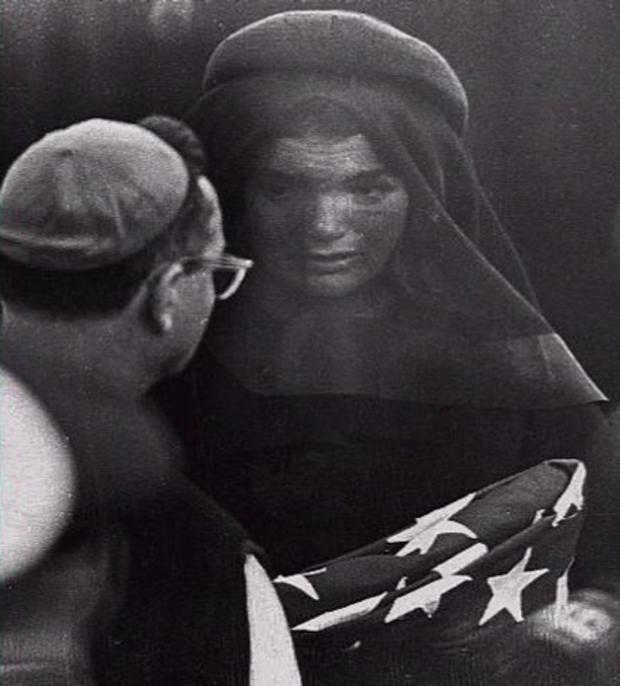 JFK_Funeral_flag.jpg