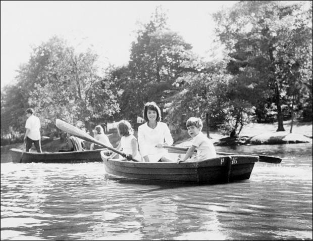 JK_rowboat_CentralPark.jpg