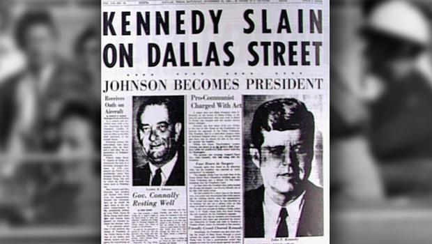 Dallas_headline_660t.jpg